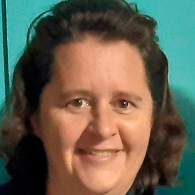 Juliana dos Santos Ventura, Produtora de Leite em Carambeí/PR