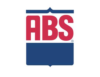 ABS Pecplan