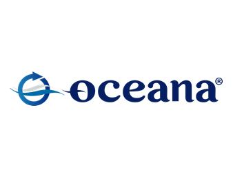 Oceana Minerals