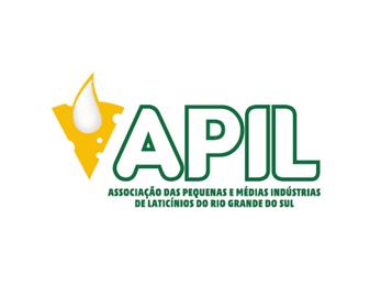 Apil RS