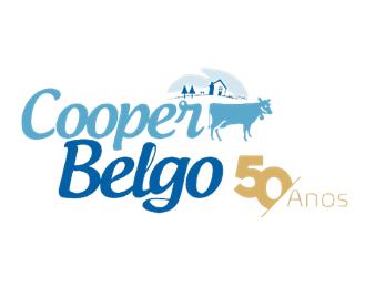 CooperBelgo