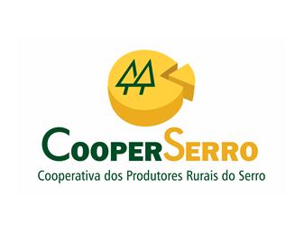 CooperSerro