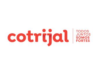 Cotrijal