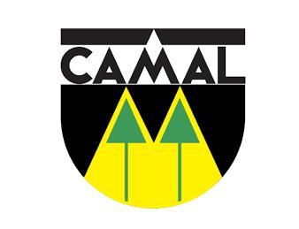 Camal