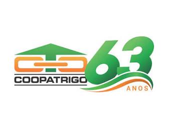 Coopatrigo