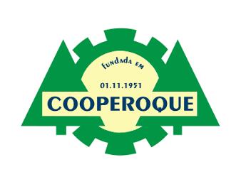 CooperRoque