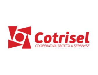 Cotrisel