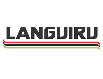 Languiru