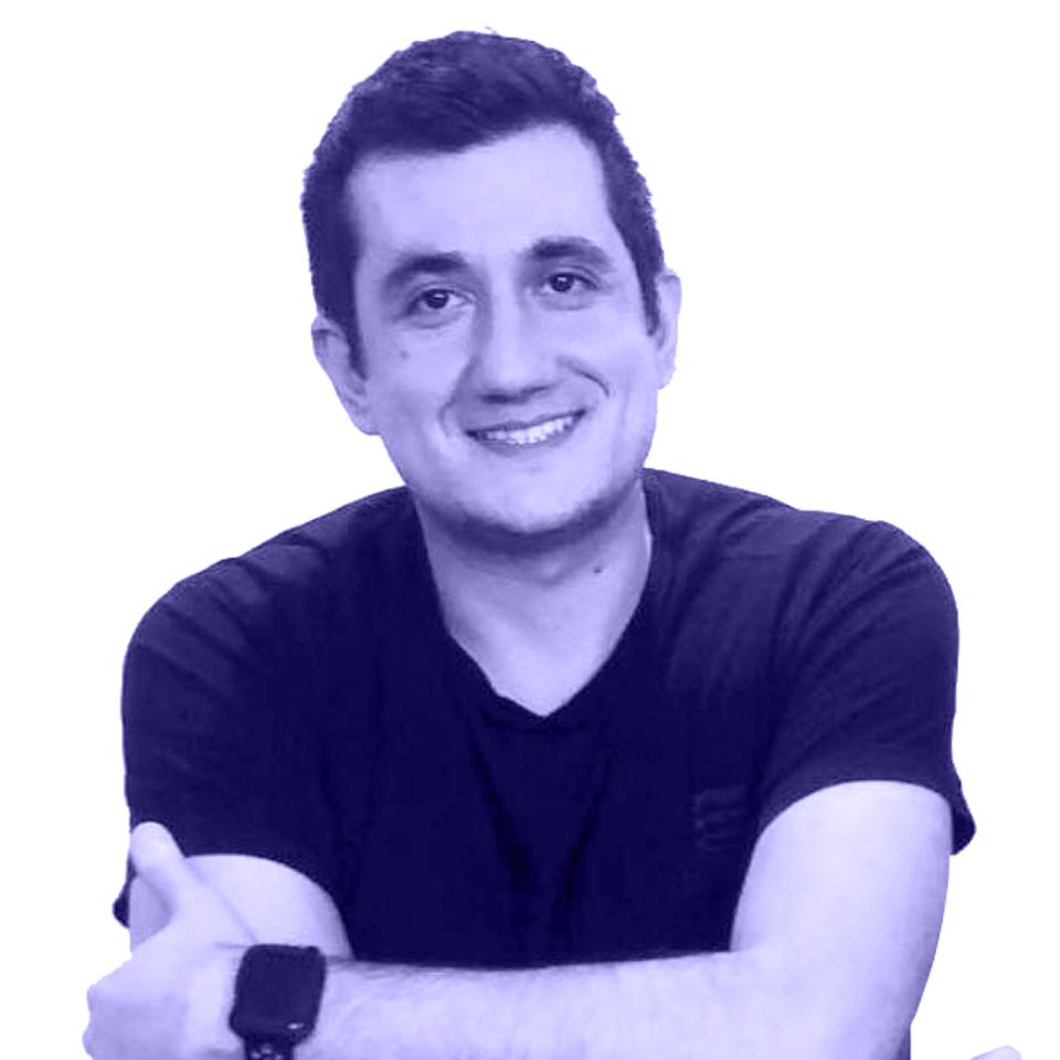 Diego Santana