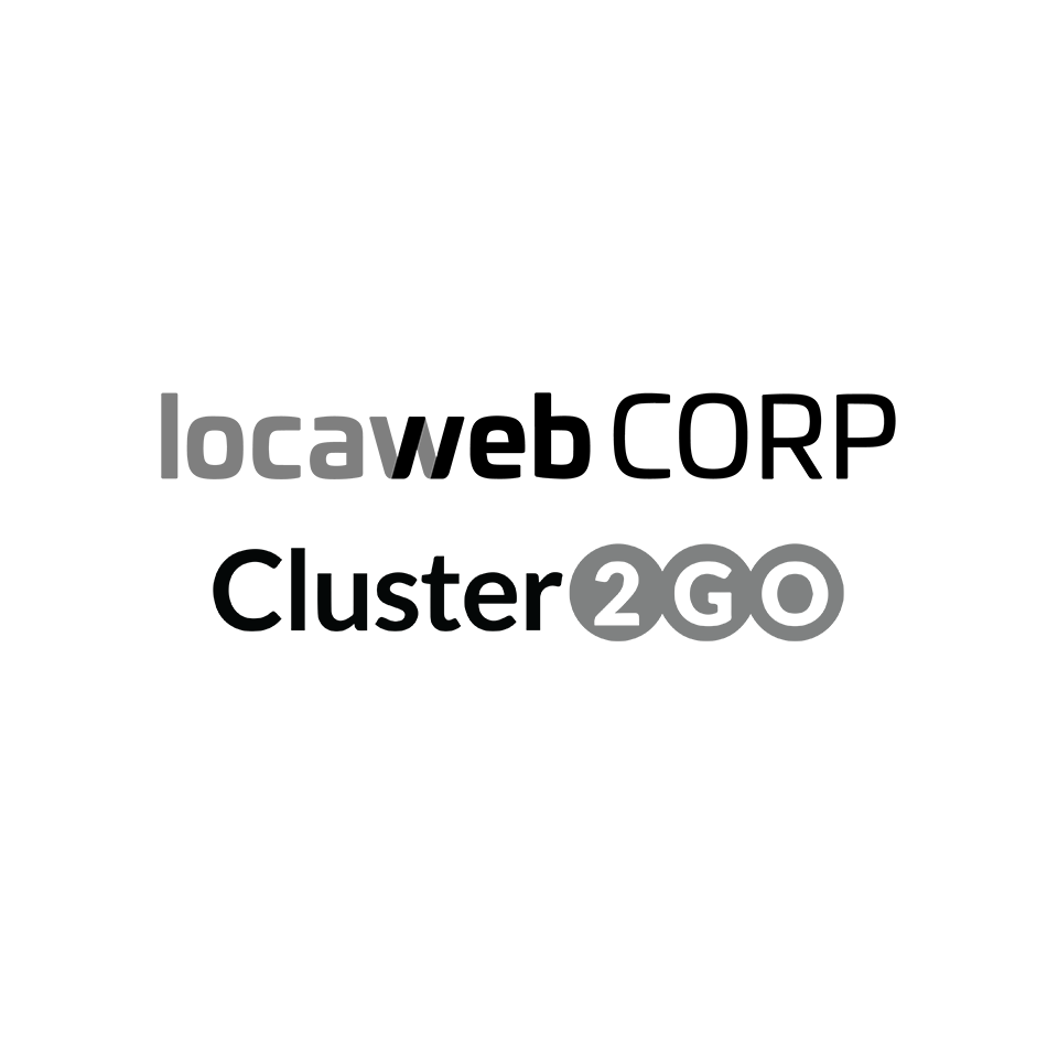 Locaweb Corp