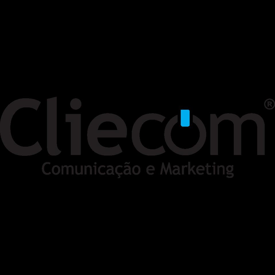 Cliecom