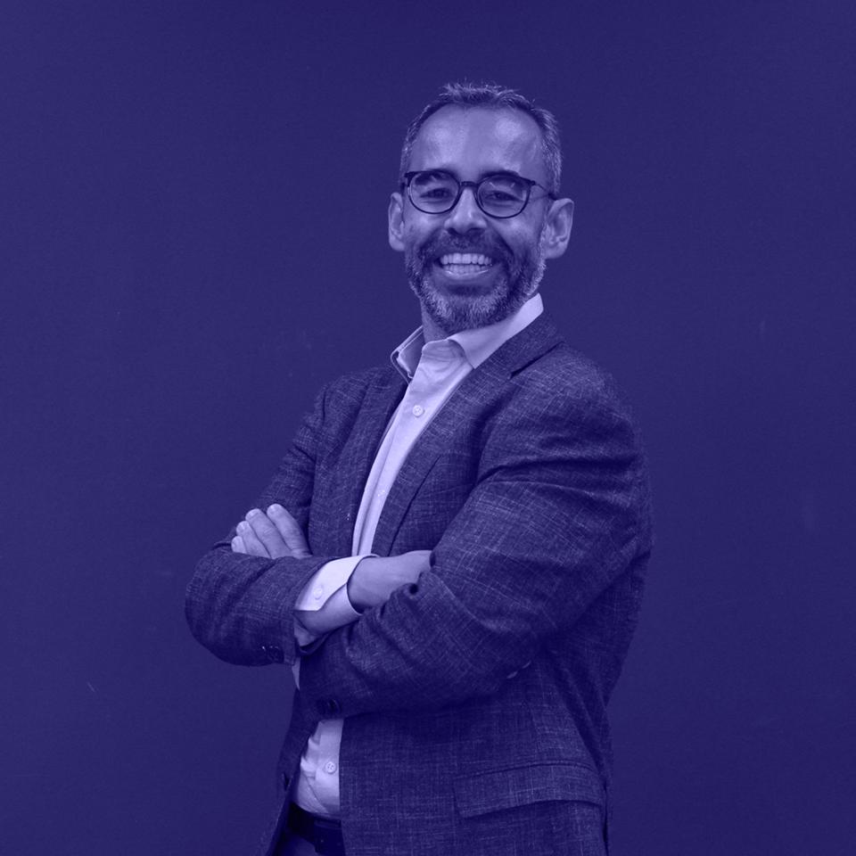 Rodrigo Roda