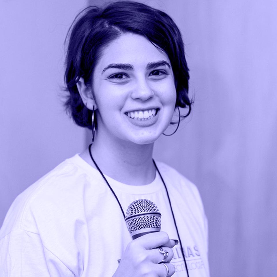 Lara Franciulli