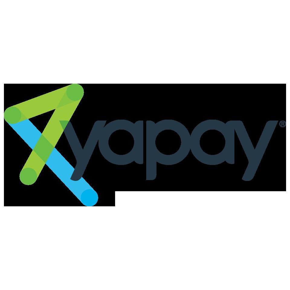Yapay