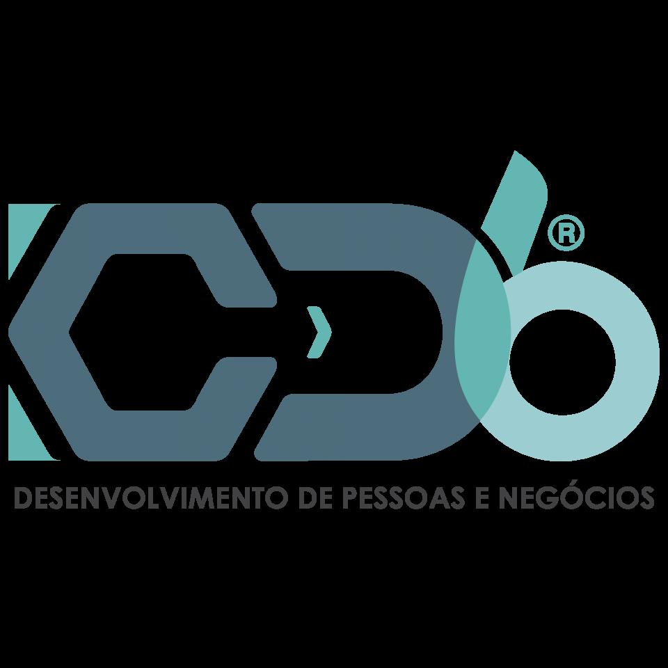 CD6 - Centro de Desenvolvimento
