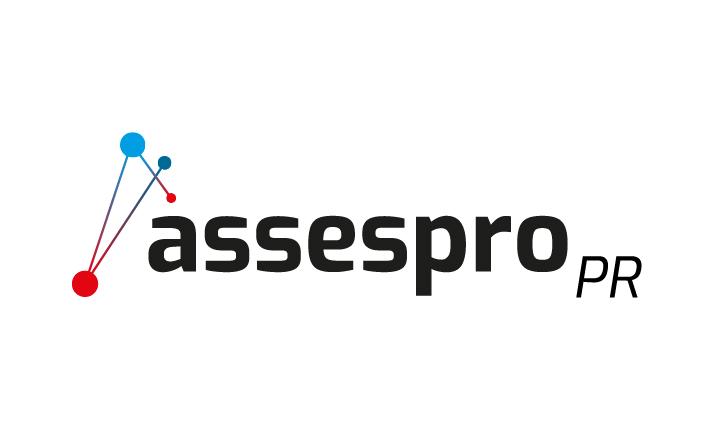 Assespro PR