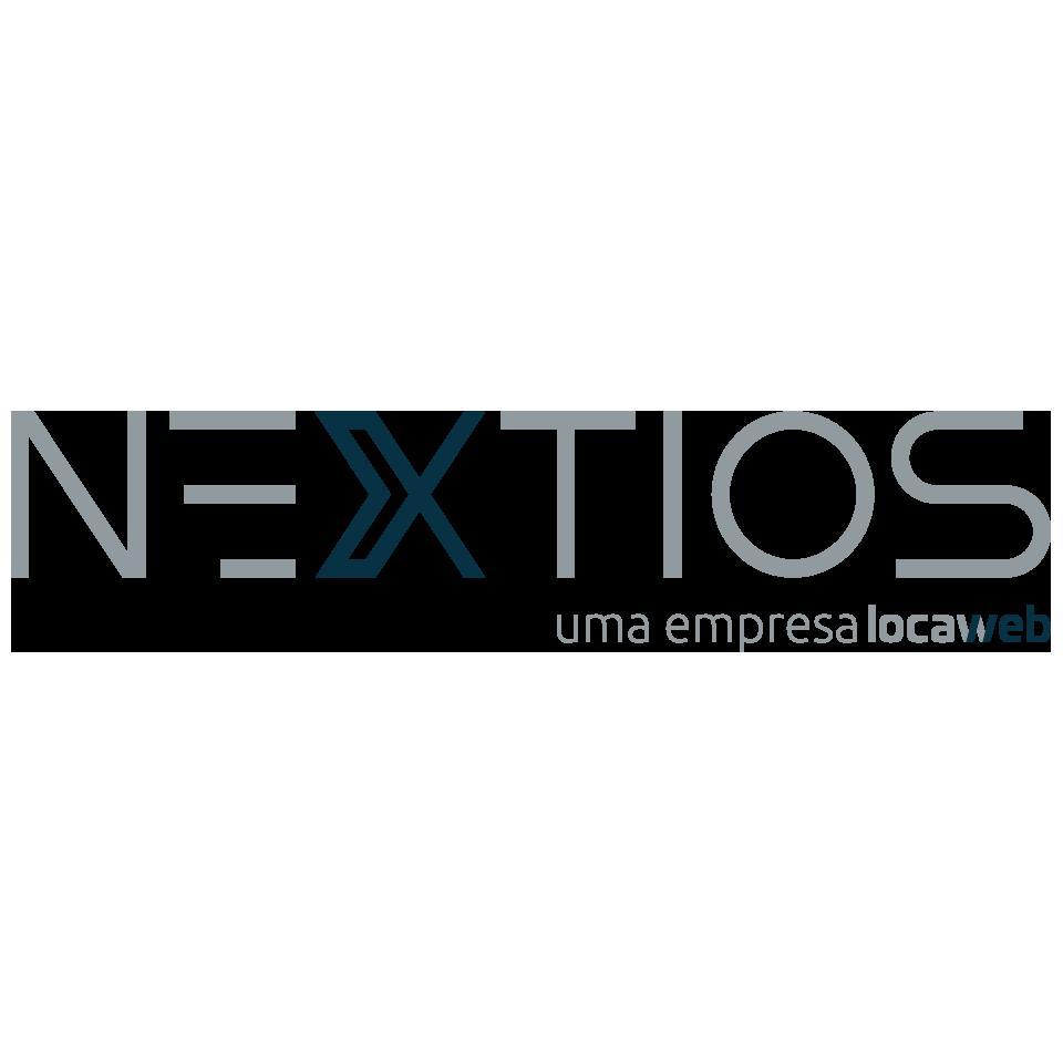 Nextios