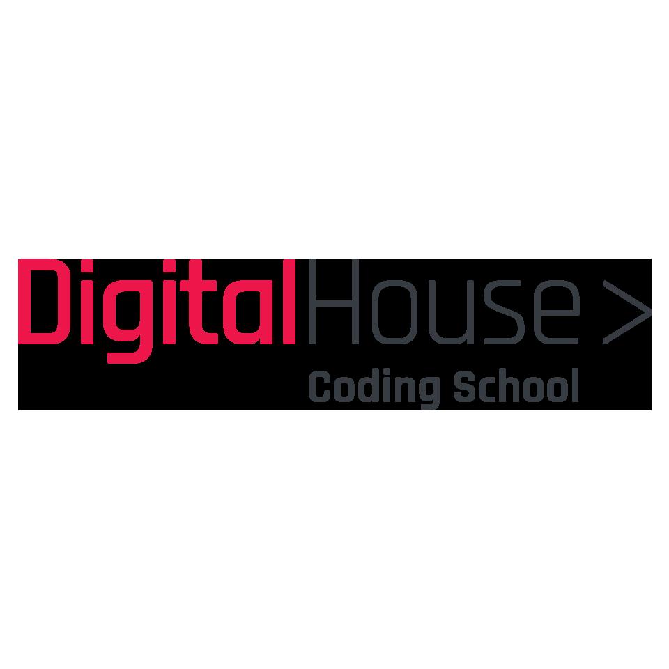 Digital House Coding School