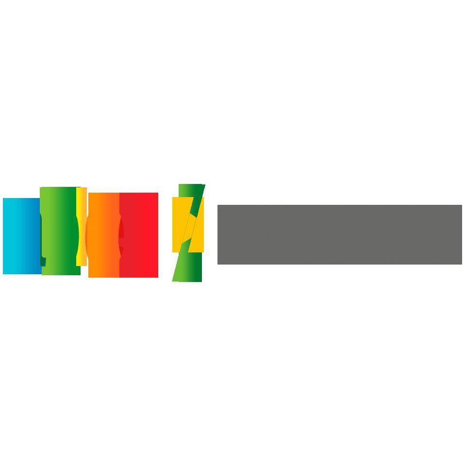 Associação Brasileira de Lojistas de e-Commerce