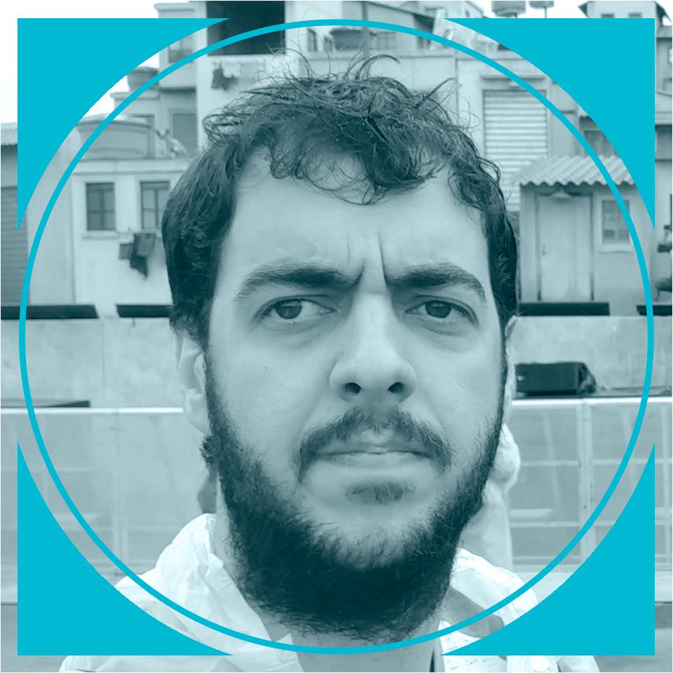 João Paulo Lethier