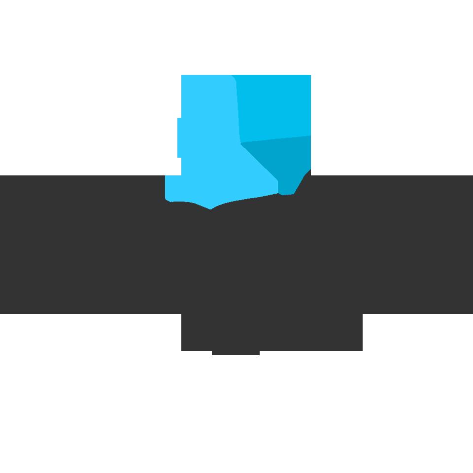 Hagile