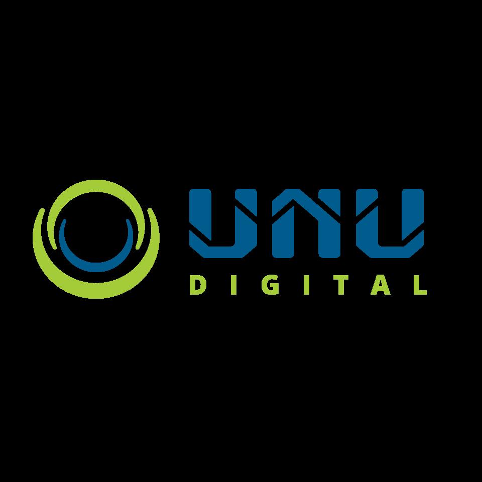 Unu Digital