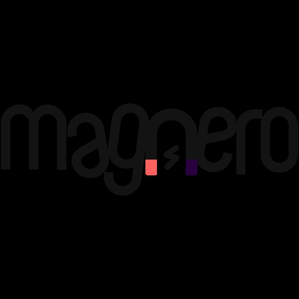 MAGNERO