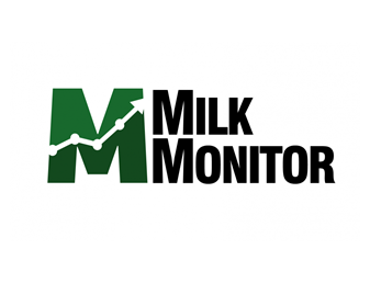 Milk Monitor