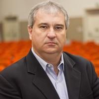 Paulo Molinari, Safras & Mercado