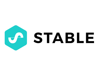 Stable Price