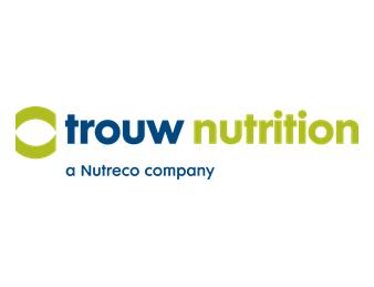 Trow Nutrition