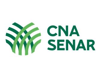 CNA Senar