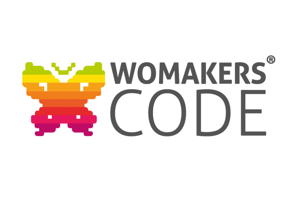 Womakers