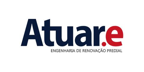 Atuare