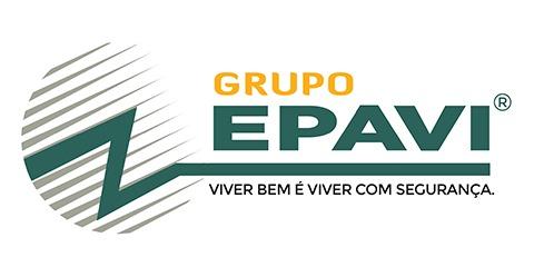 Grupo Epavi