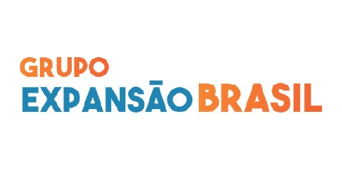 Grupo Expansão Brasil