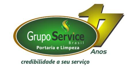 Grupo Service