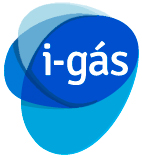 i-gás
