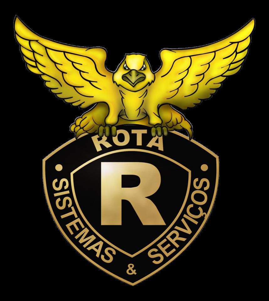 Grupo Rota Sistemas e Serviços