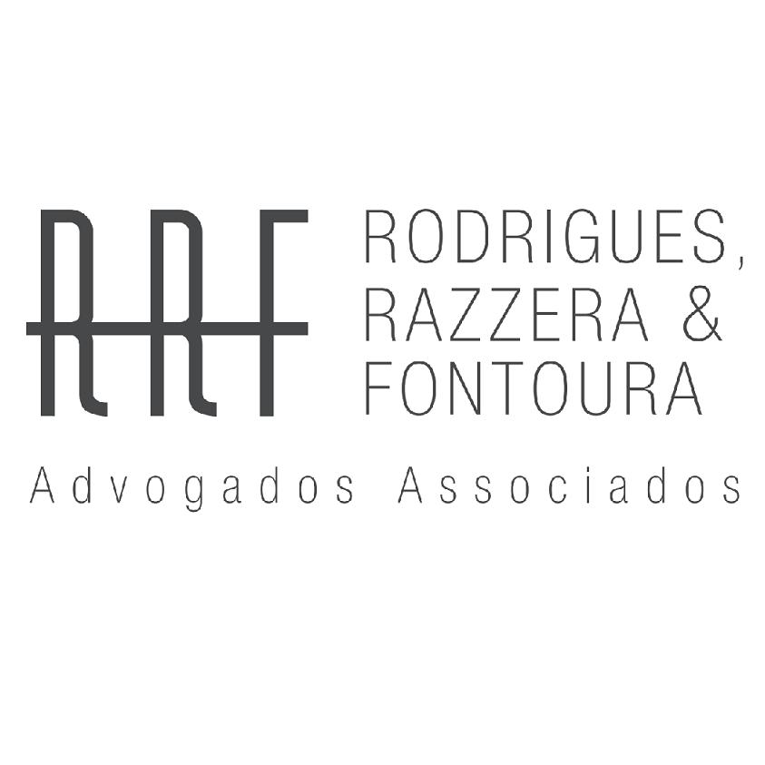 RRF Advogados
