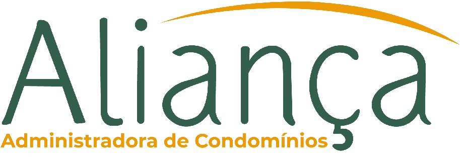 Aliança Administração de Condomínios