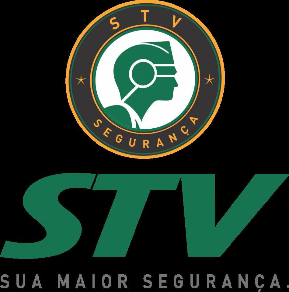 STV Segurança