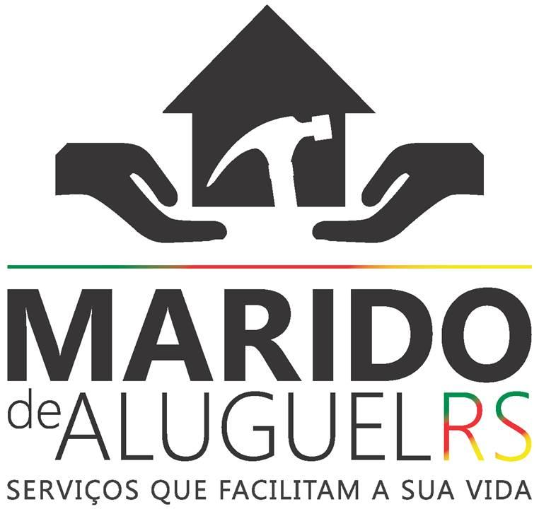 Marido de Aluguel RS