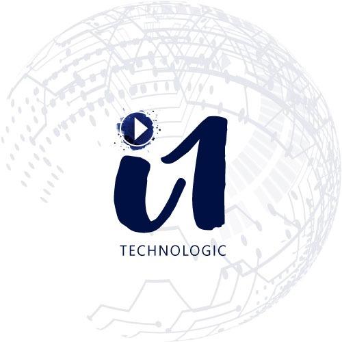 I1 Technologic