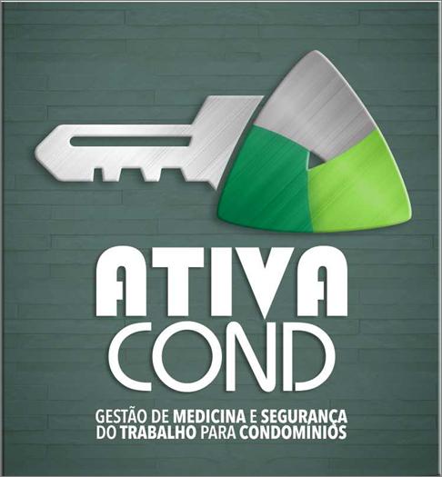 Ativa Cond