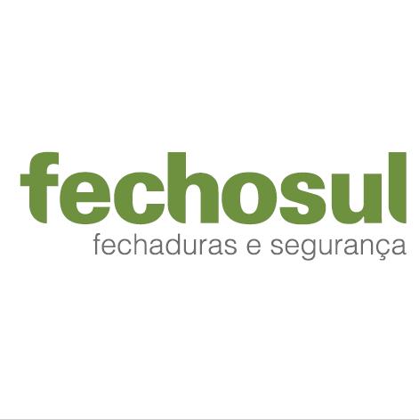 Fechosul