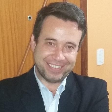 Andrew Carvalho
