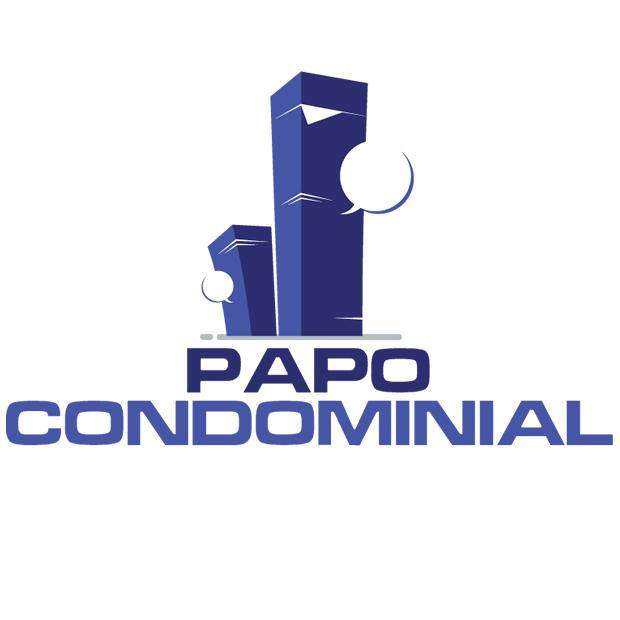 Papo Condominial