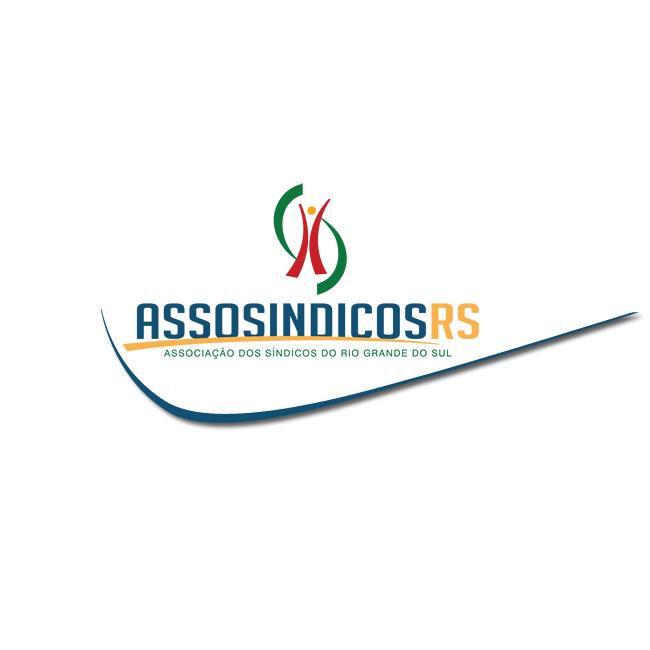 AssosíndicosRS