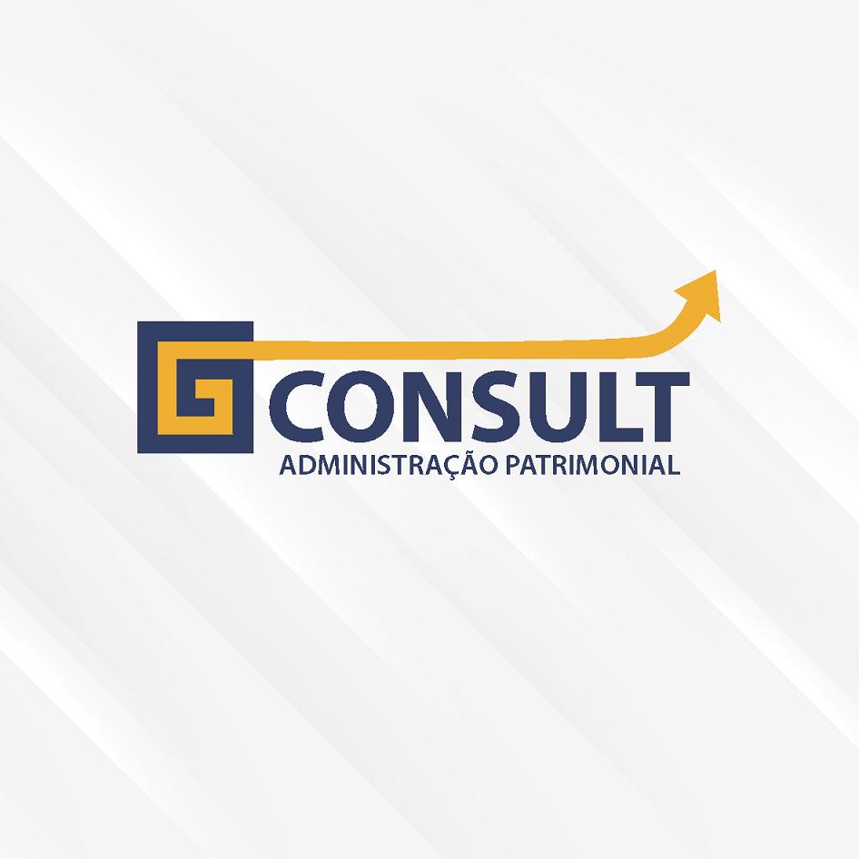 G Consult